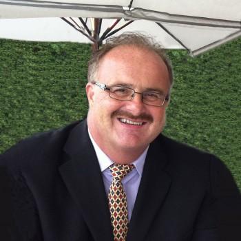 Robert Kummerer